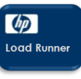 HP LoadRunneris an automated performance and testing product fromHewlett-Packardfor examining system behaviour and performance, while generating actual load.HP acquired LoadRunner as part of its acquisition ofMercury Interactivein November 2006.HP LoadRunner […]