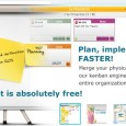 Kanbanize.com is a free web based kanban tool which provides a virtual space for teams to visualize their work and follow the principles of Lean Manufacturing. Our tool is intuitive […]