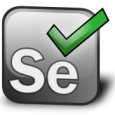 Selenium automates browsers. That's it. What you do with that power is entirely up to you. Primarily it is for automating web applications for testing purposes, but is certainly not […]