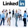Vi på TestZonen är stolta över att vår Linkedin grupp nu har nått över 1000 medlemmar. Vad vi vet så är det den största svenska gruppen inom området test