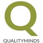 qualityminds_140px