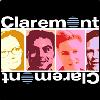 claremont_tz100