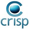 Crisp logo 100x100