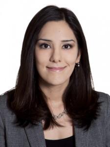 Jasmine Axblom